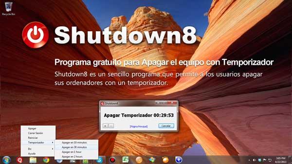 shutdown8-taskbar