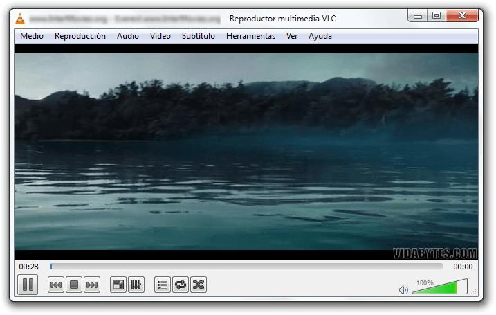 calidad-videos-mega