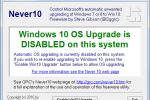 actualizacion-windows10-deshabilitada