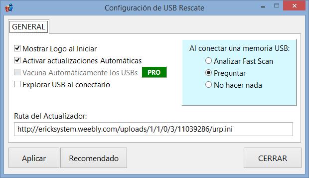 configuracion-usb-rescate