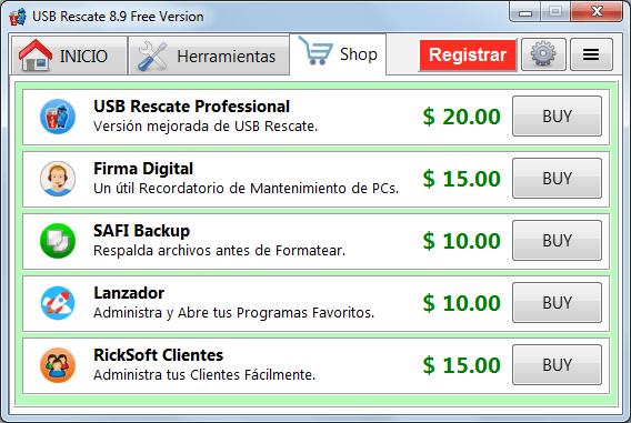 shop-usb-rescate