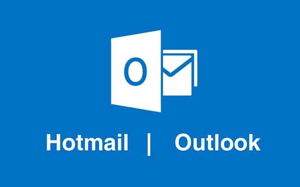 Crear cuenta Hotmail iniciar sesión