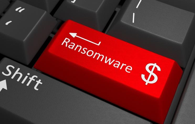 Cómo prevenir un ataque de ransomware