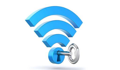 Cómo proteger tu Red Wifi