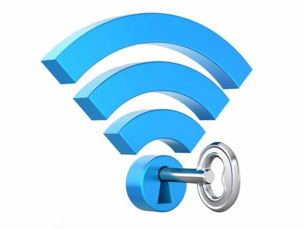 Cómo proteger un router contra virus