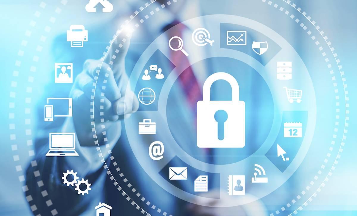 Copia de seguridad en la nube para empresas