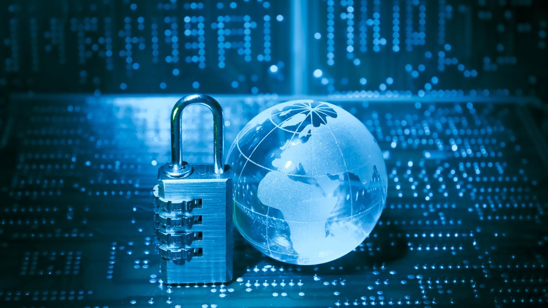 Herramientas de código abierto para la seguridad en la red