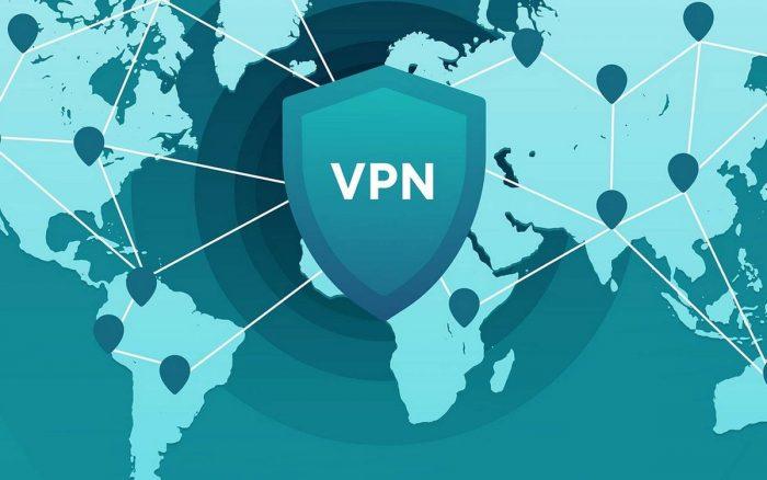 Ventajas de una VPN