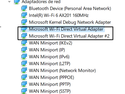 microsoft wifi direct